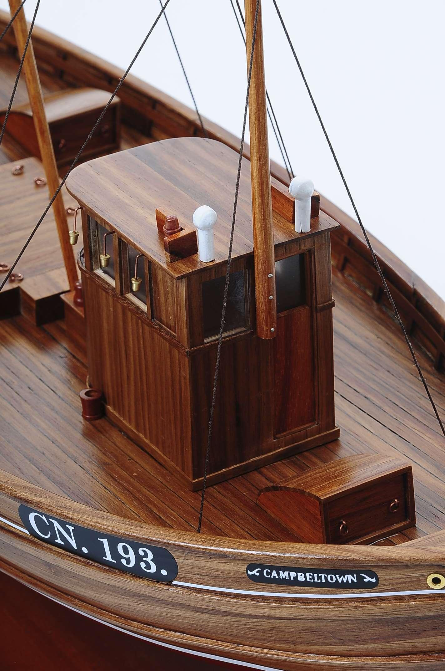 1431-4561-Mary-Mclean-CN193-Model-Boat