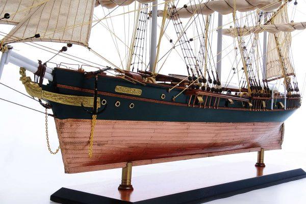 1434-4859-Thermopylae-Model-Boat