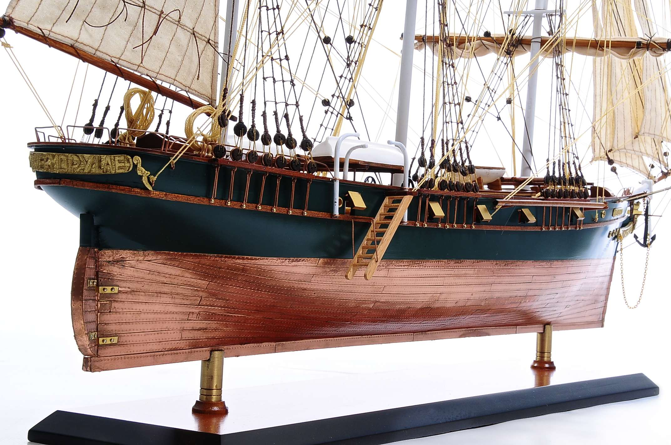1434-4860-Thermopylae-Model-Boat