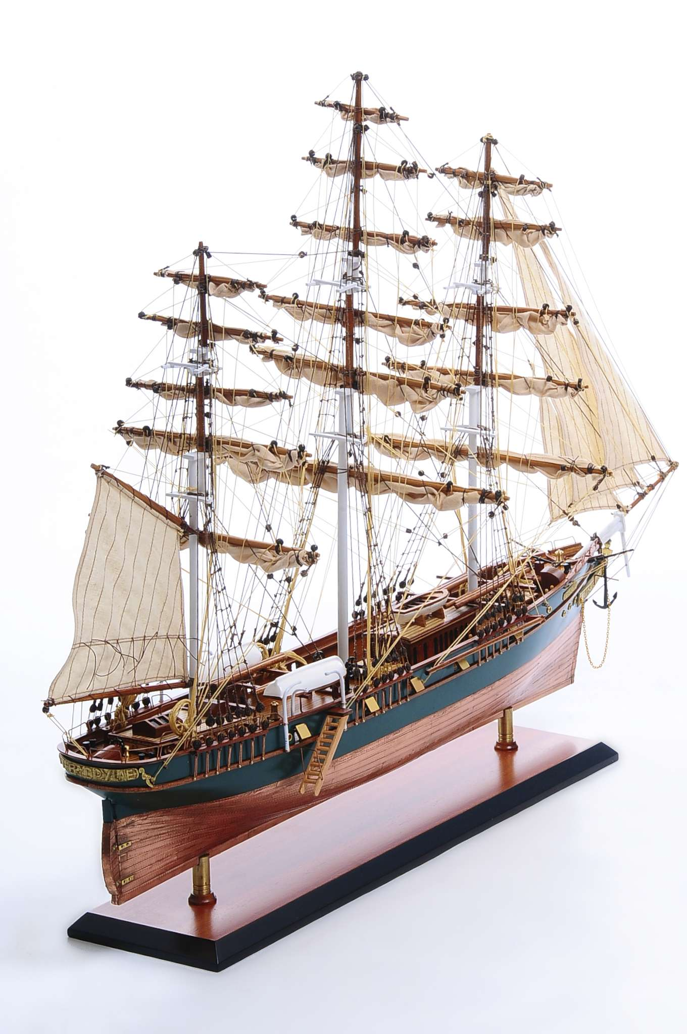 1434-4861-Thermopylae-Model-Boat