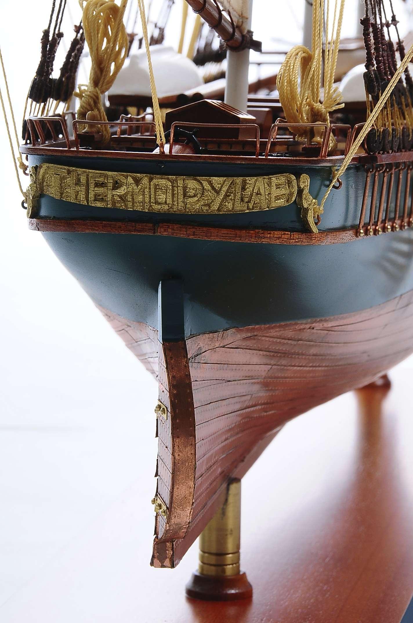 1434-4862-Thermopylae-Model-Boat