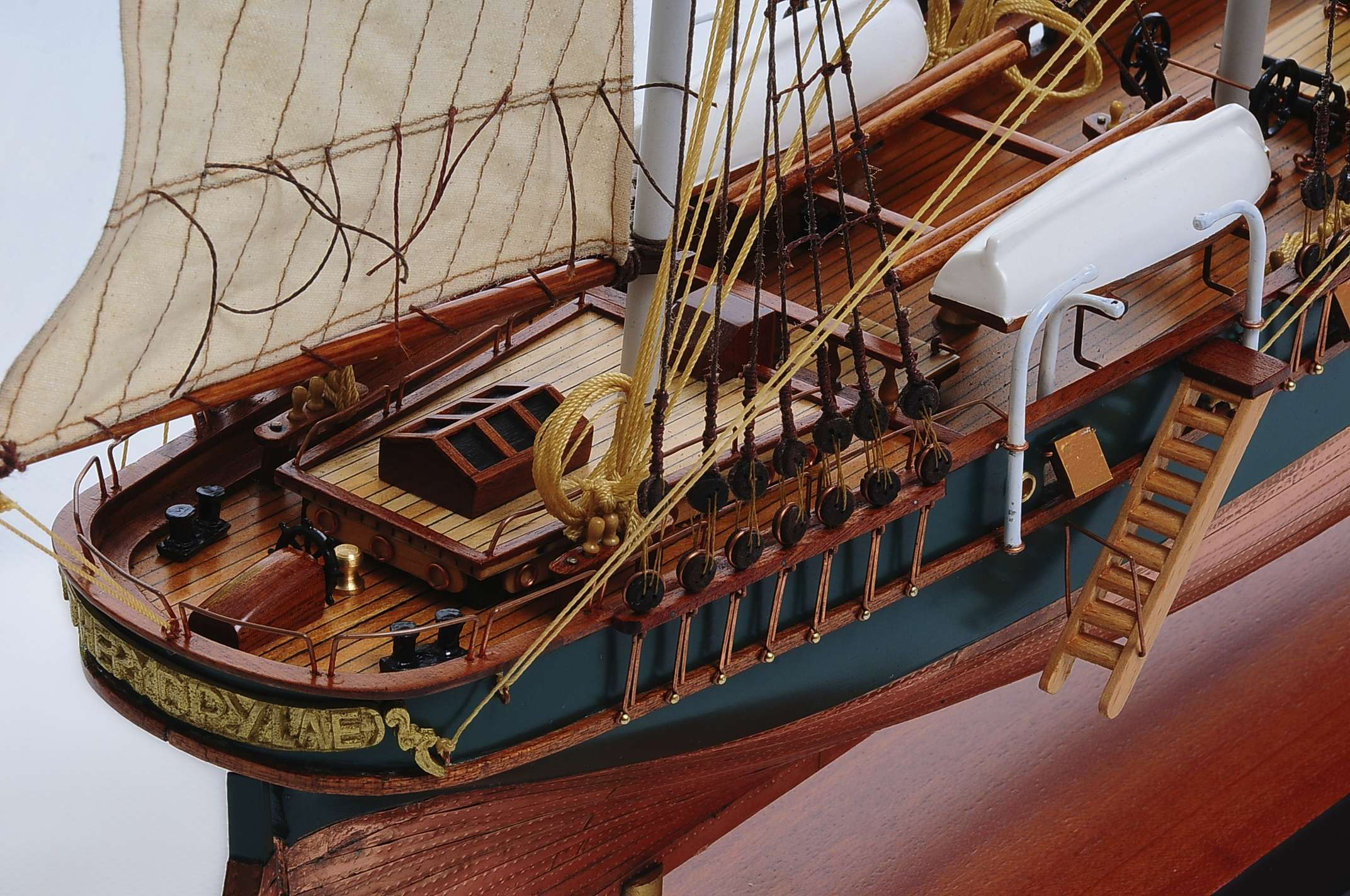 1434-4863-Thermopylae-Model-Boat