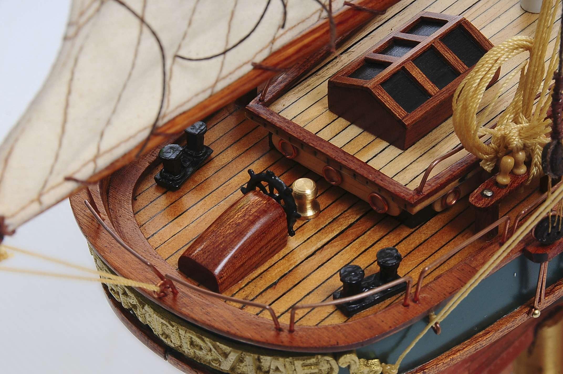 1434-4864-Thermopylae-Model-Boat