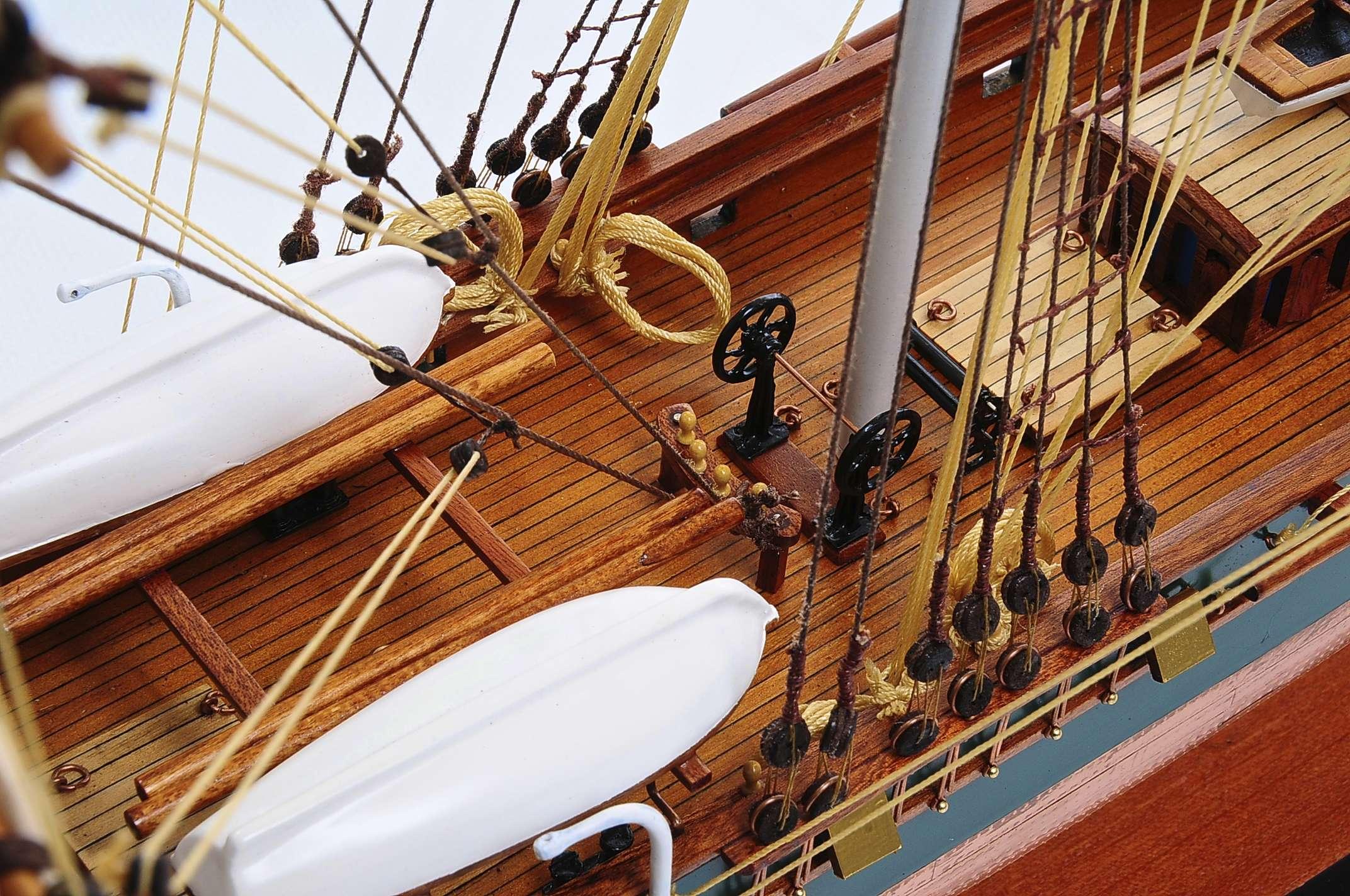 1434-4865-Thermopylae-Model-Boat