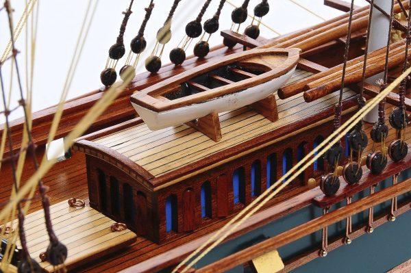 1434-4866-Thermopylae-Model-Boat