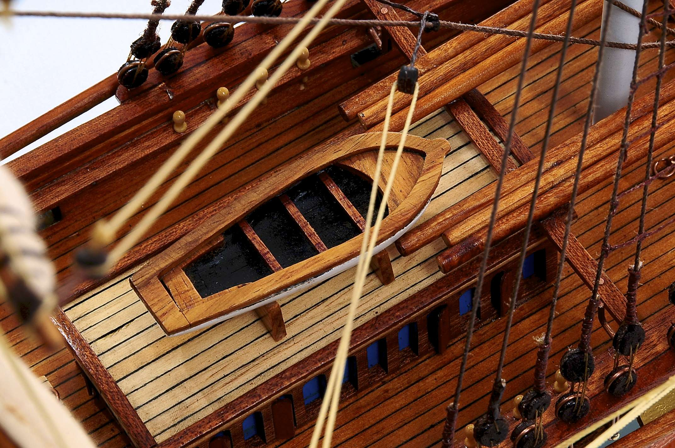 1434-4867-Thermopylae-Model-Boat