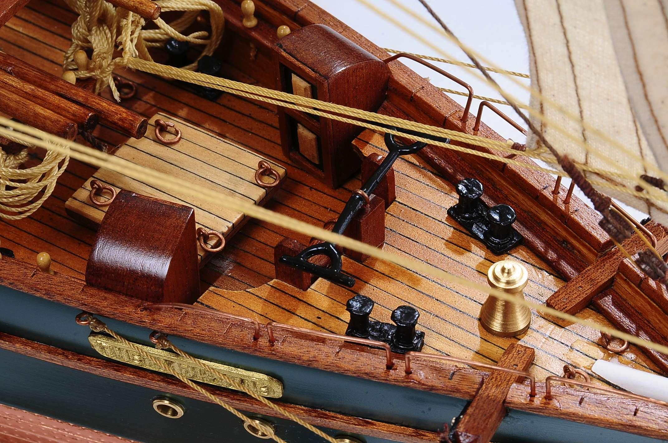 1434-4868-Thermopylae-Model-Boat