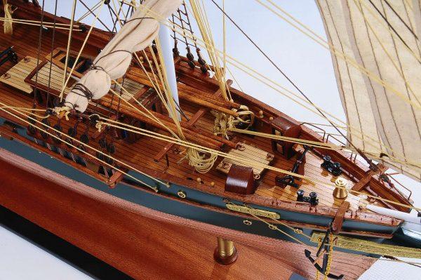 1434-4869-Thermopylae-Model-Boat