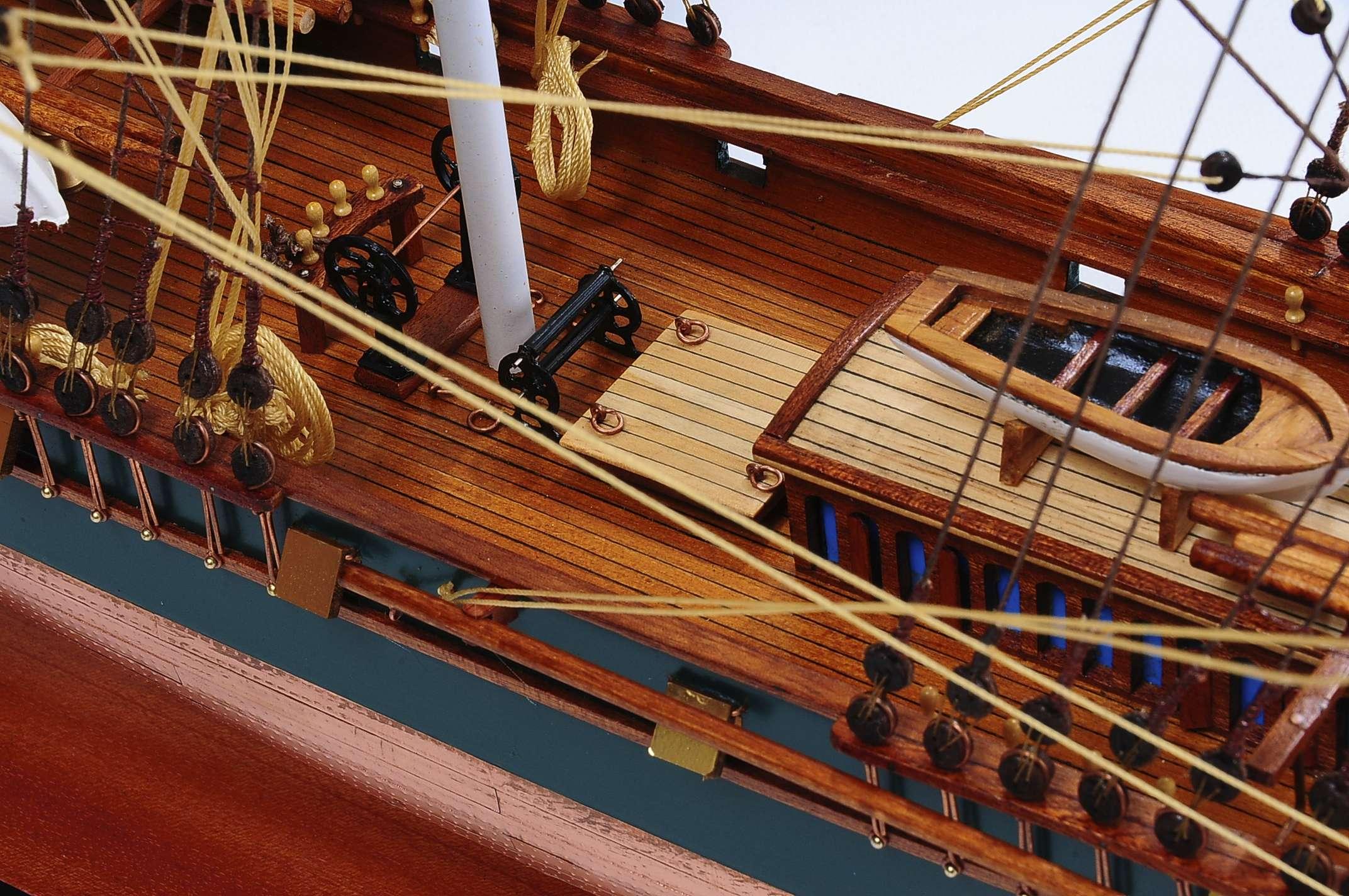 1434-4870-Thermopylae-Model-Boat