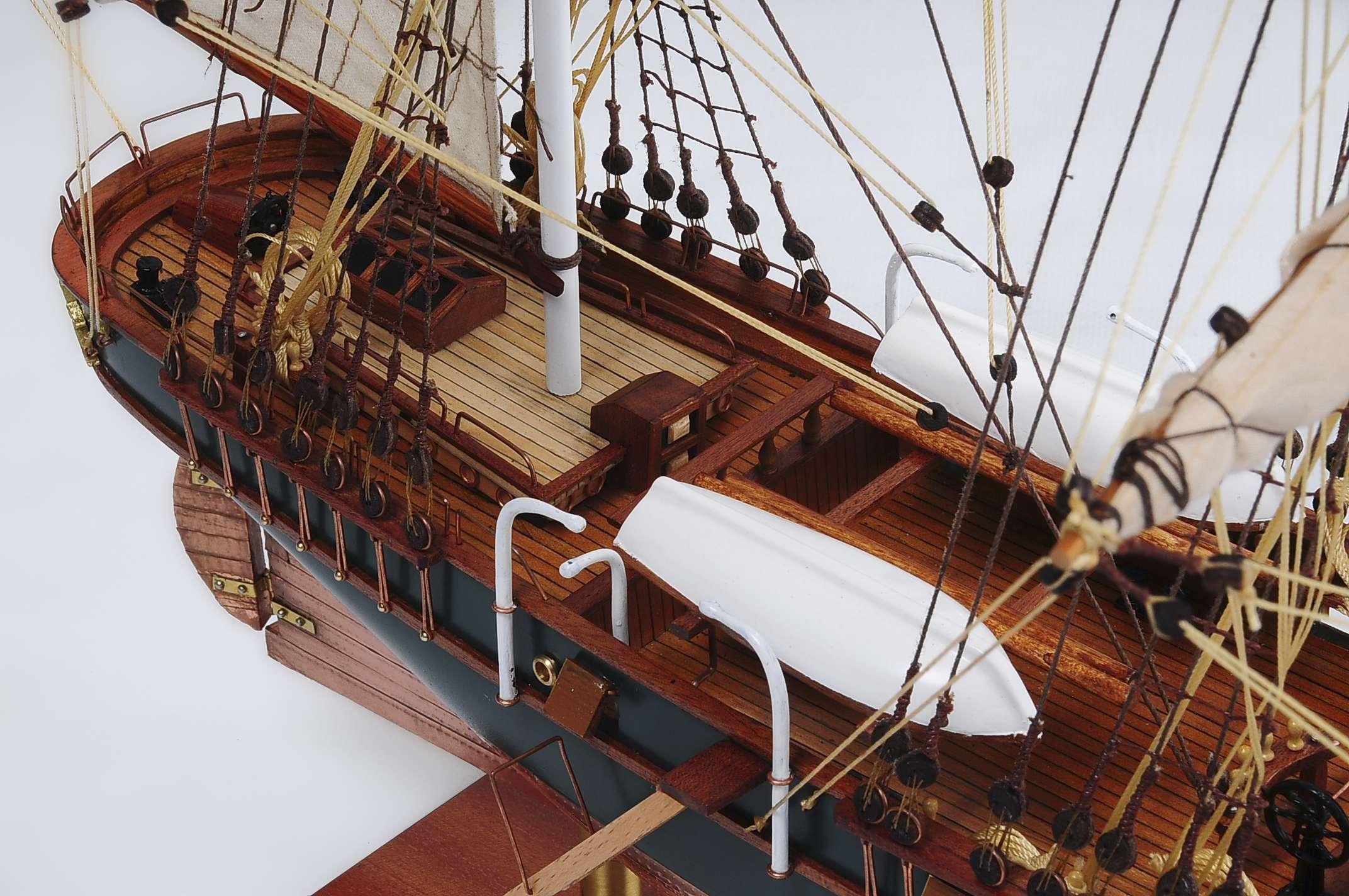 1434-4871-Thermopylae-Model-Boat