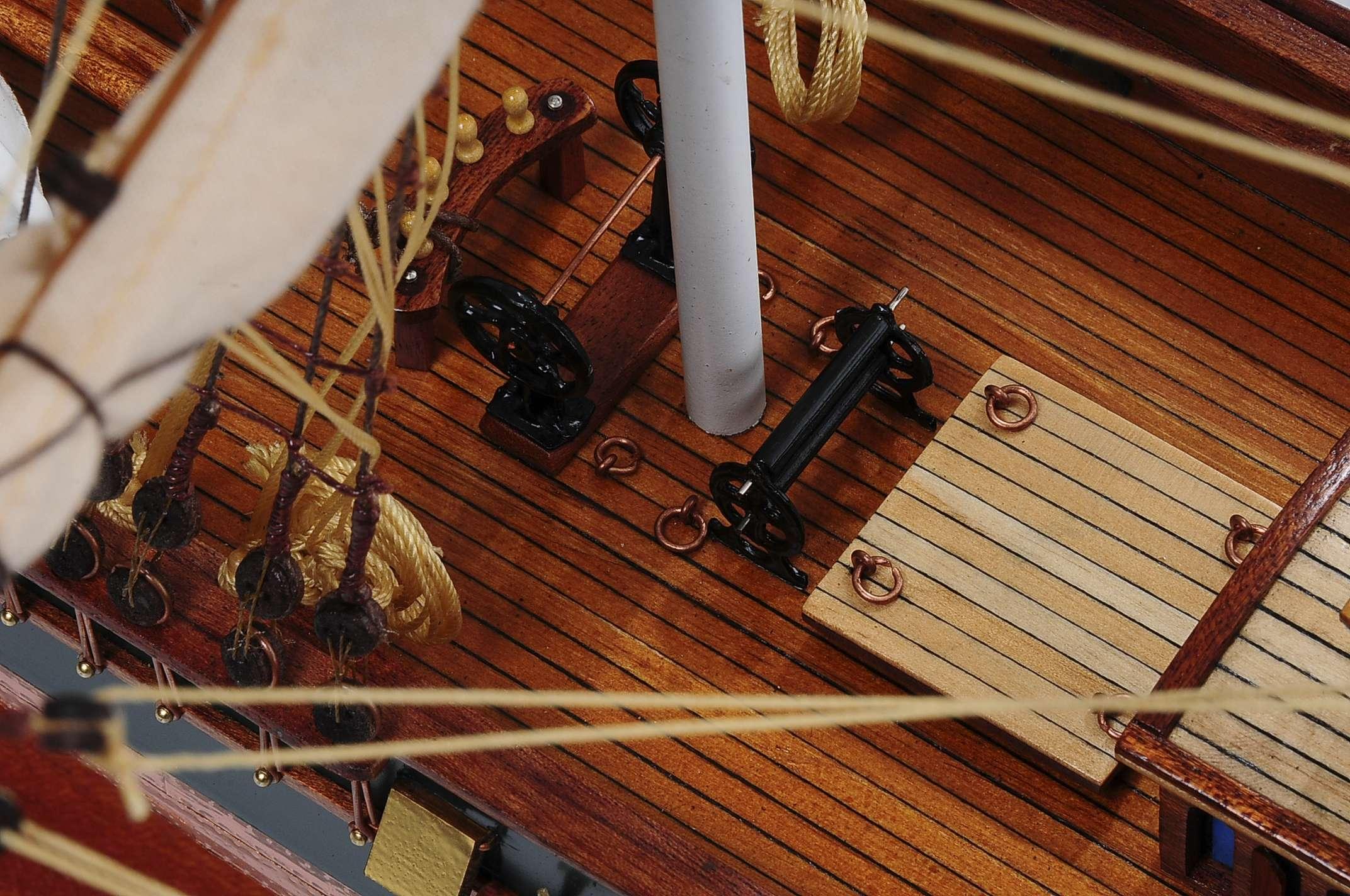 1434-4872-Thermopylae-Model-Boat