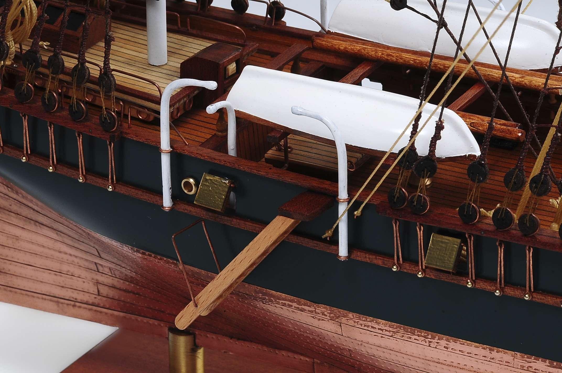 1434-4873-Thermopylae-Model-Boat