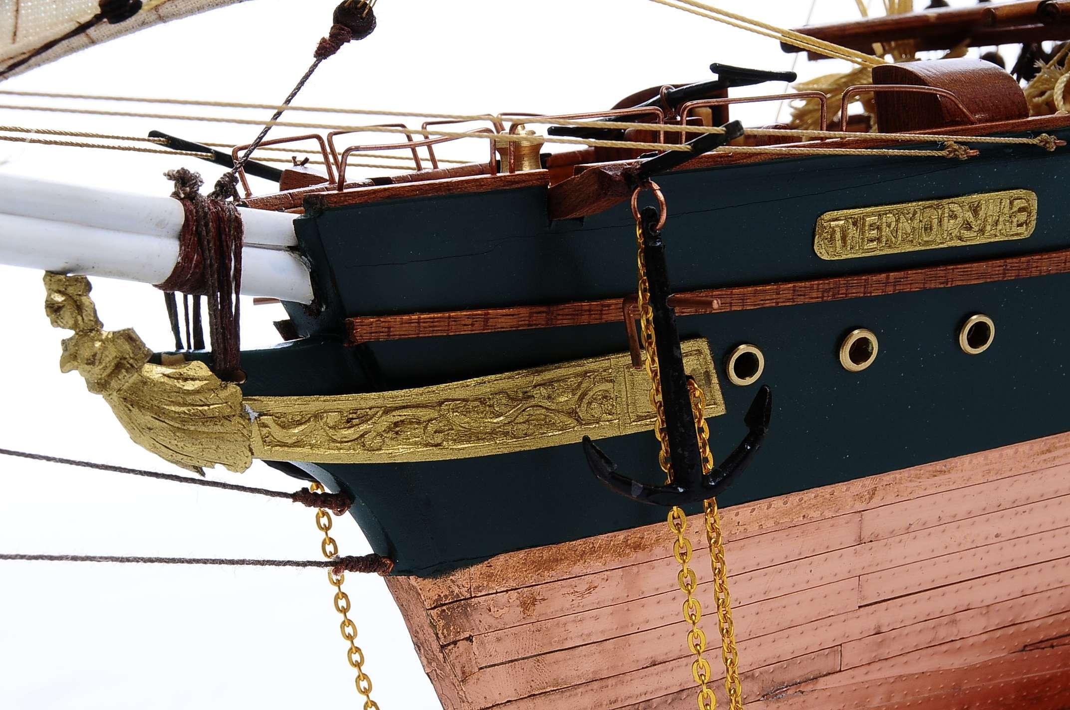 1434-4874-Thermopylae-Model-Boat