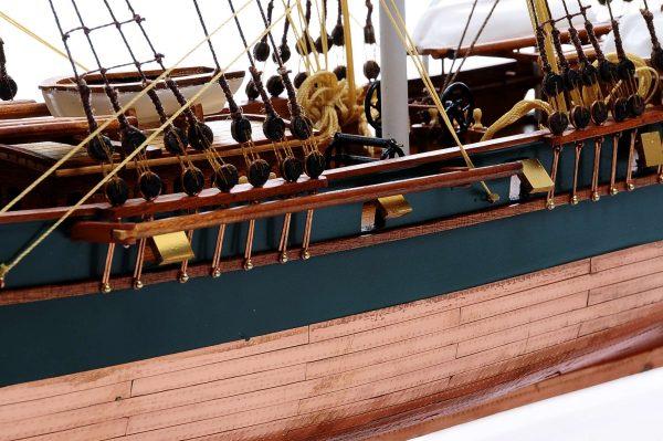 1434-4875-Thermopylae-Model-Boat