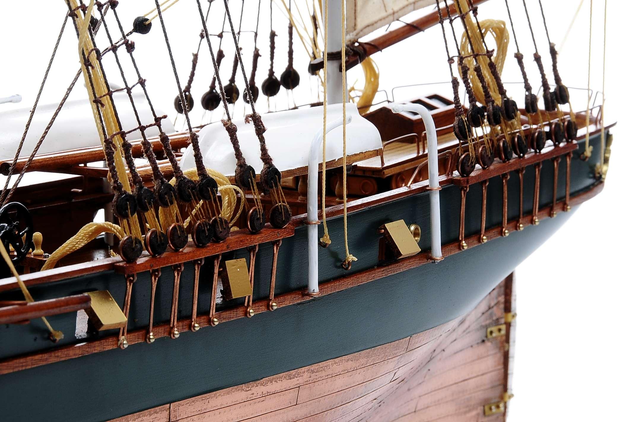 1434-4876-Thermopylae-Model-Boat