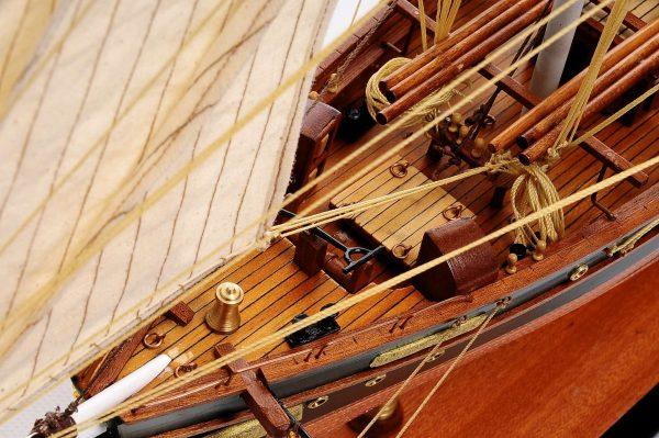 1434-4879-Thermopylae-Model-Boat