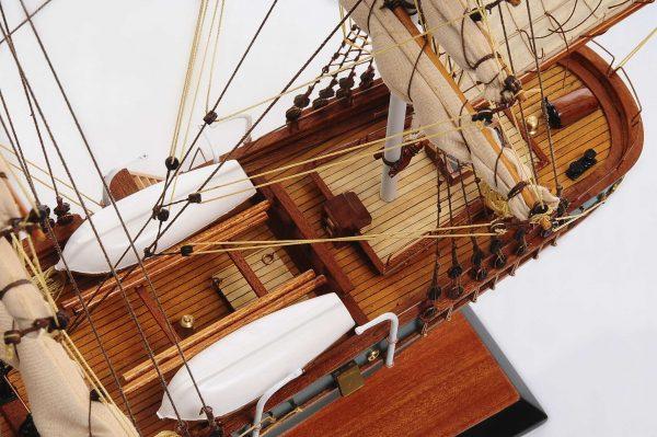 1434-4881-Thermopylae-Model-Boat