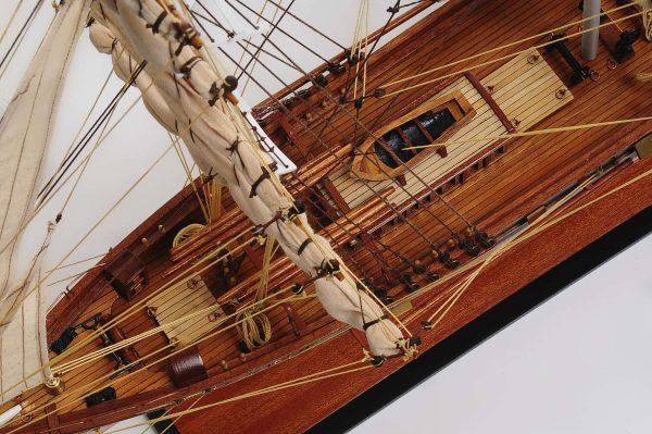 1434-4882-Thermopylae-Model-Boat