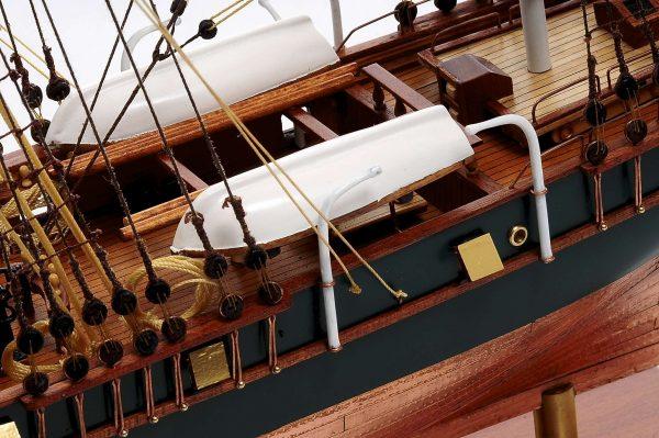 1434-4883-Thermopylae-Model-Boat