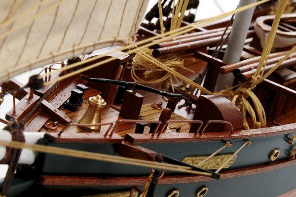 1434-4885-Thermopylae-Model-Boat