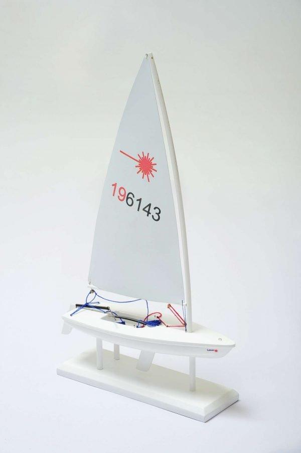 1437-4729-Laser-4.7-Sailing-Boat
