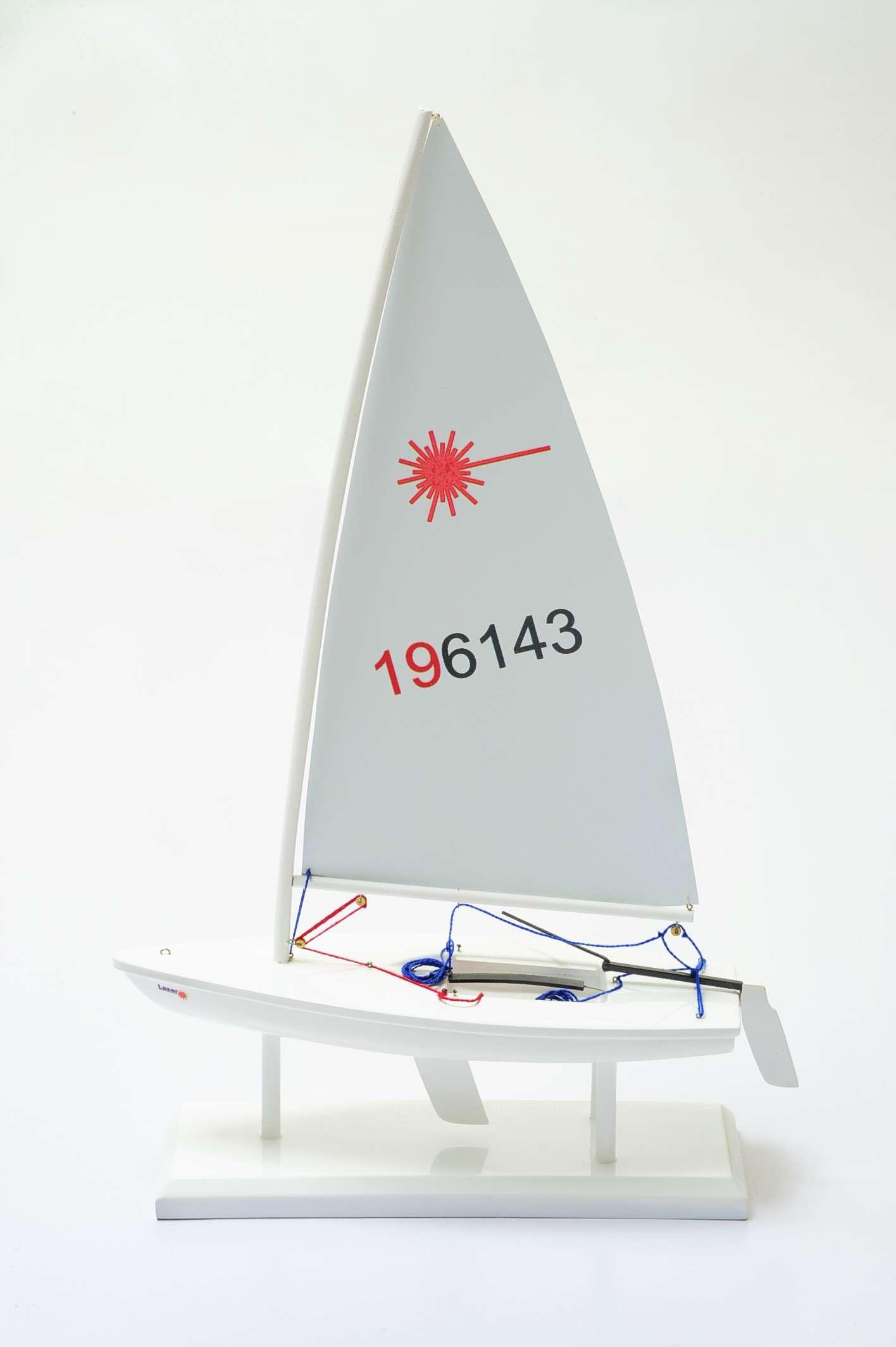 1437-4730-Laser-4.7-Sailing-Boat