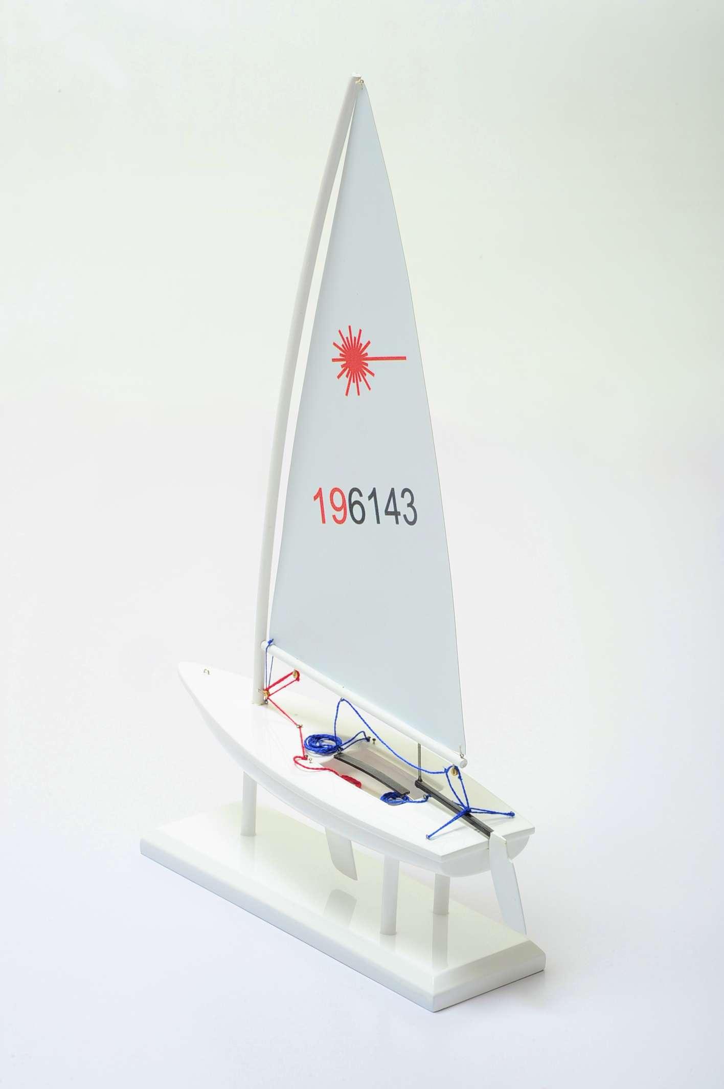 1437-4731-Laser-4.7-Sailing-Boat