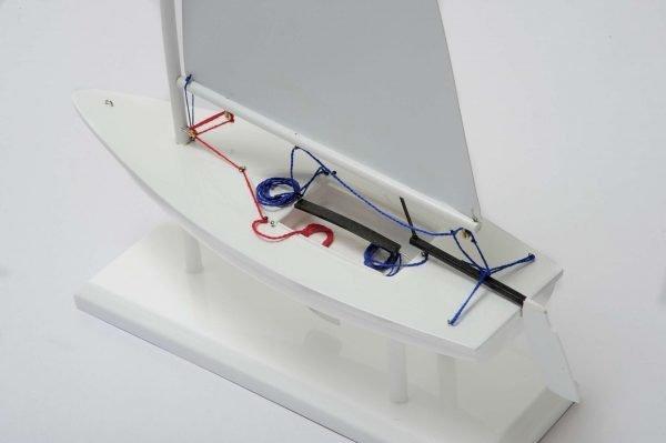 1437-4732-Laser-4.7-Sailing-Boat
