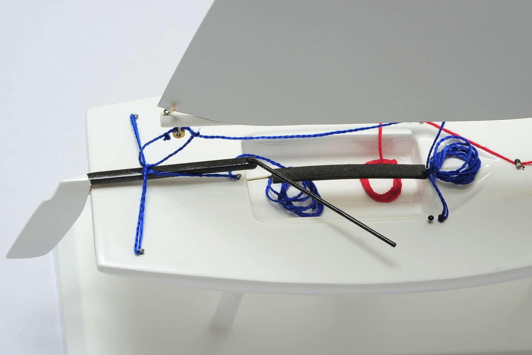 1437-4733-Laser-4.7-Sailing-Boat