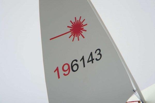 1437-4734-Laser-4.7-Sailing-Boat
