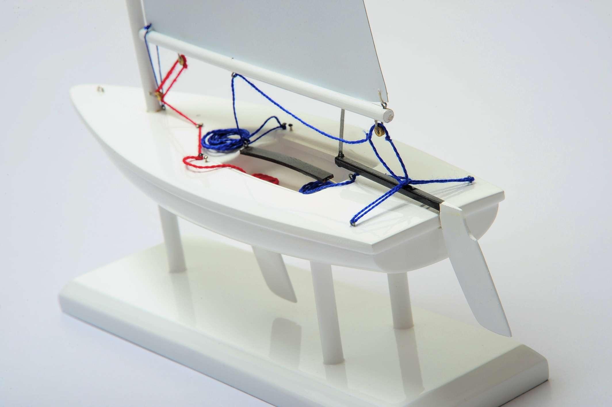 1437-4735-Laser-4.7-Sailing-Boat
