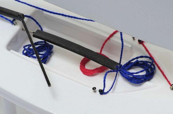 1437-4736-Laser-4.7-Sailing-Boat