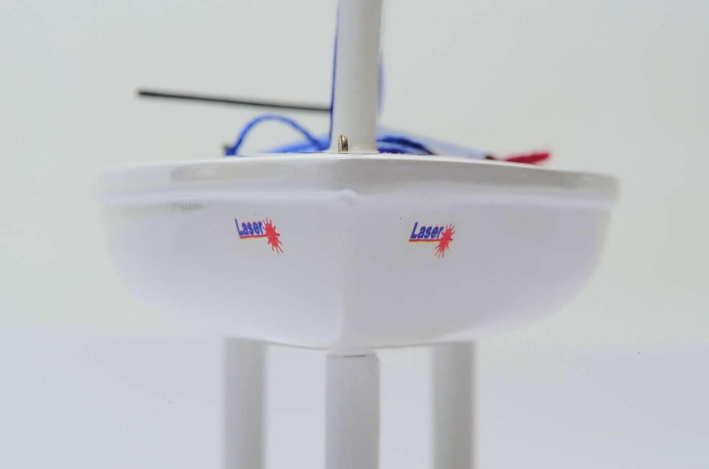 1437-4739-Laser-4.7-Sailing-Boat