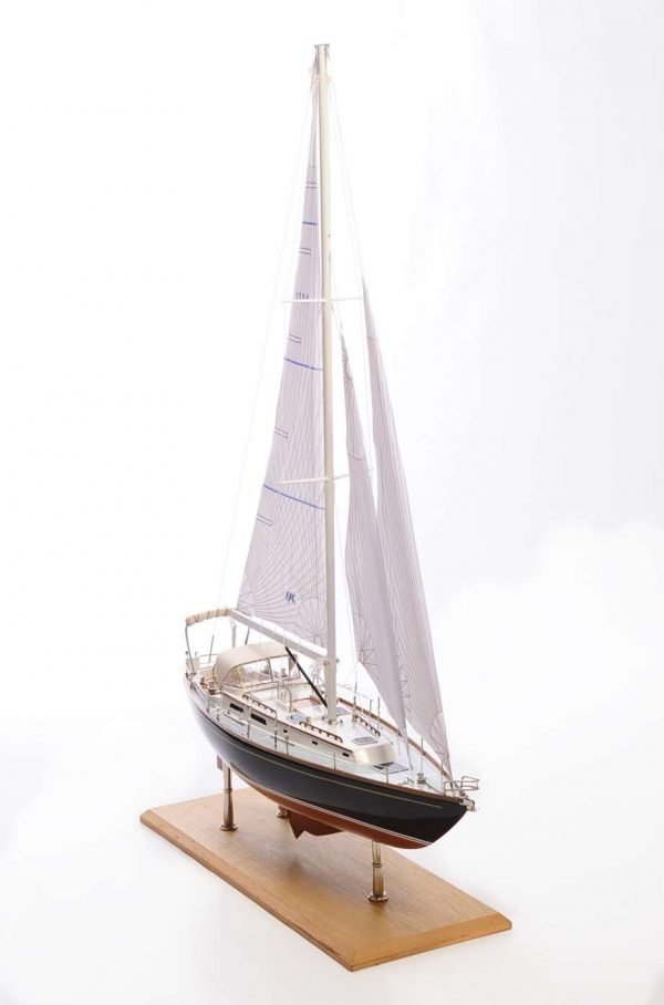 1438-4708-Indigo-Moth-Model-Yacht
