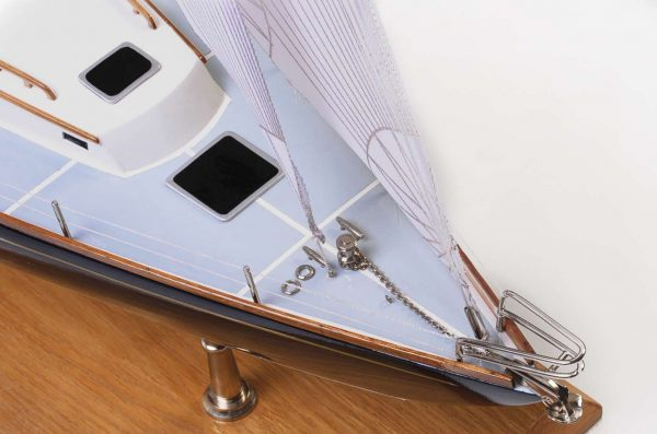 1438-4711-Indigo-Moth-Model-Yacht
