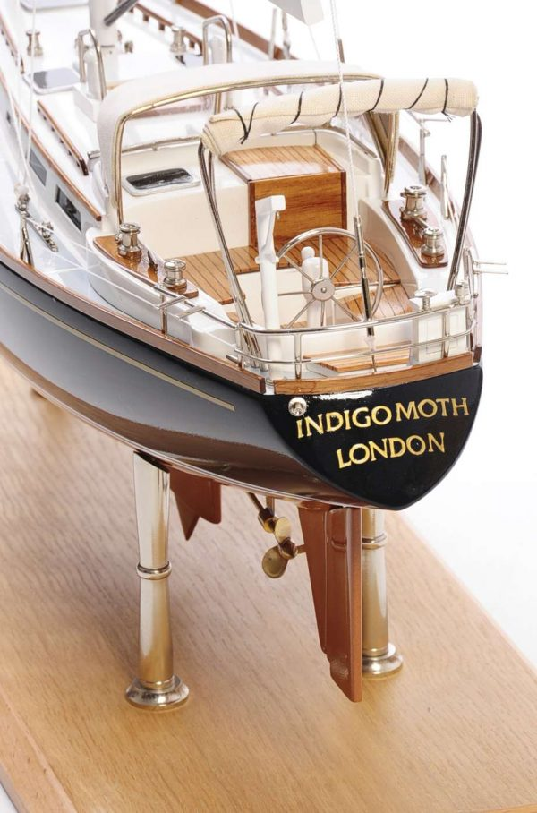 1438-4723-Indigo-Moth-Model-Yacht