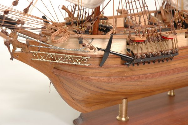 144-7847-Astrolabe-Model-Ship-Superior-Range