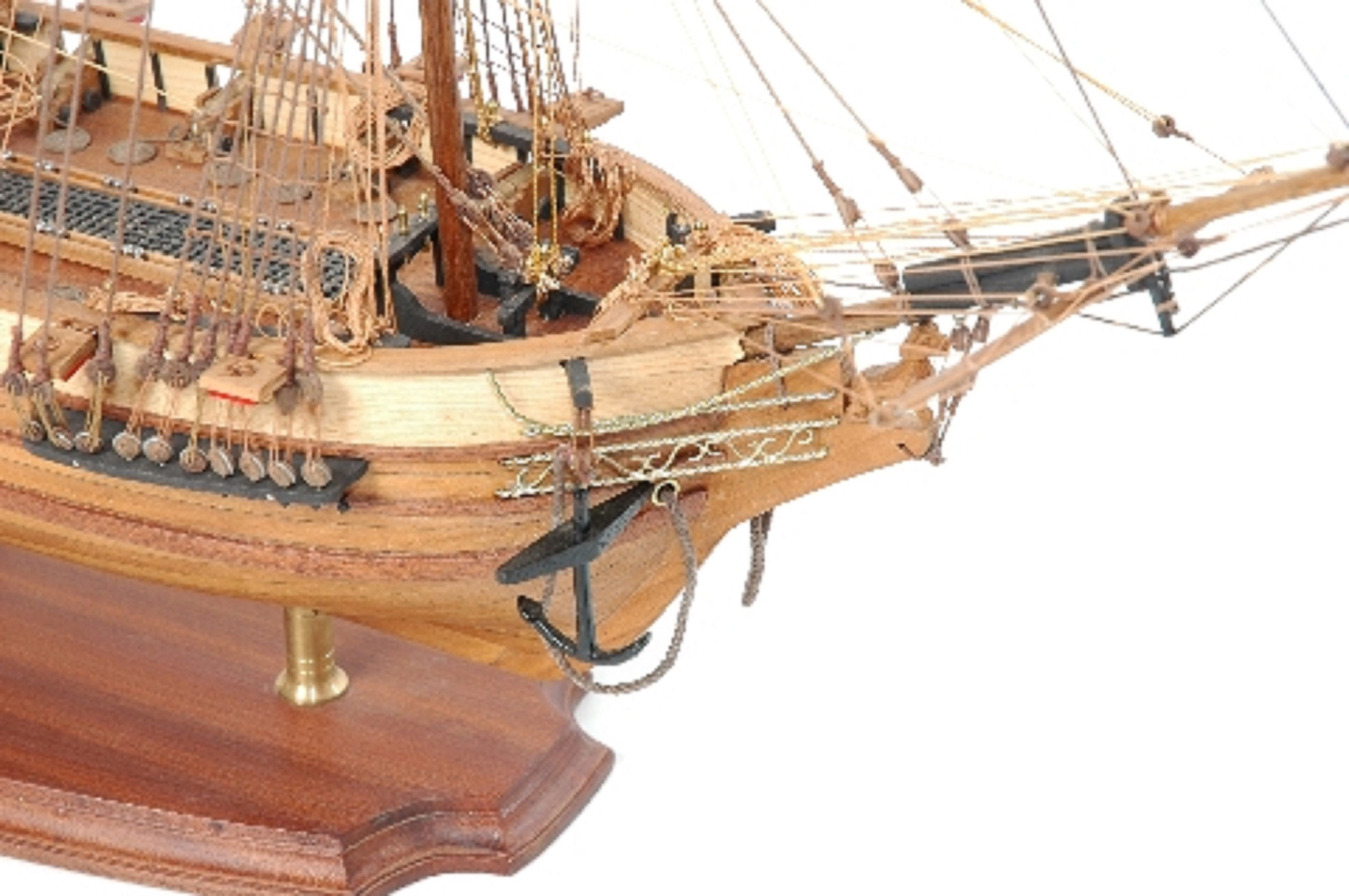 144-8440-Astrolabe-Model-Ship-Superior-Range