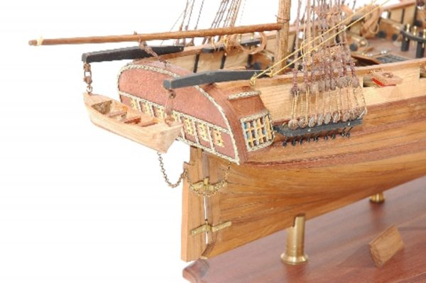 144-8441-Astrolabe-Model-Ship-Superior-Range