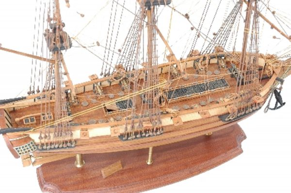 144-8442-Astrolabe-Model-Ship-Superior-Range