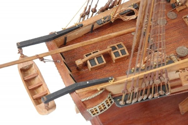 144-8443-Astrolabe-Model-Ship-Superior-Range