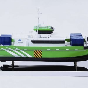 1440-4944-Wind-Express-27-Catamaran-Model