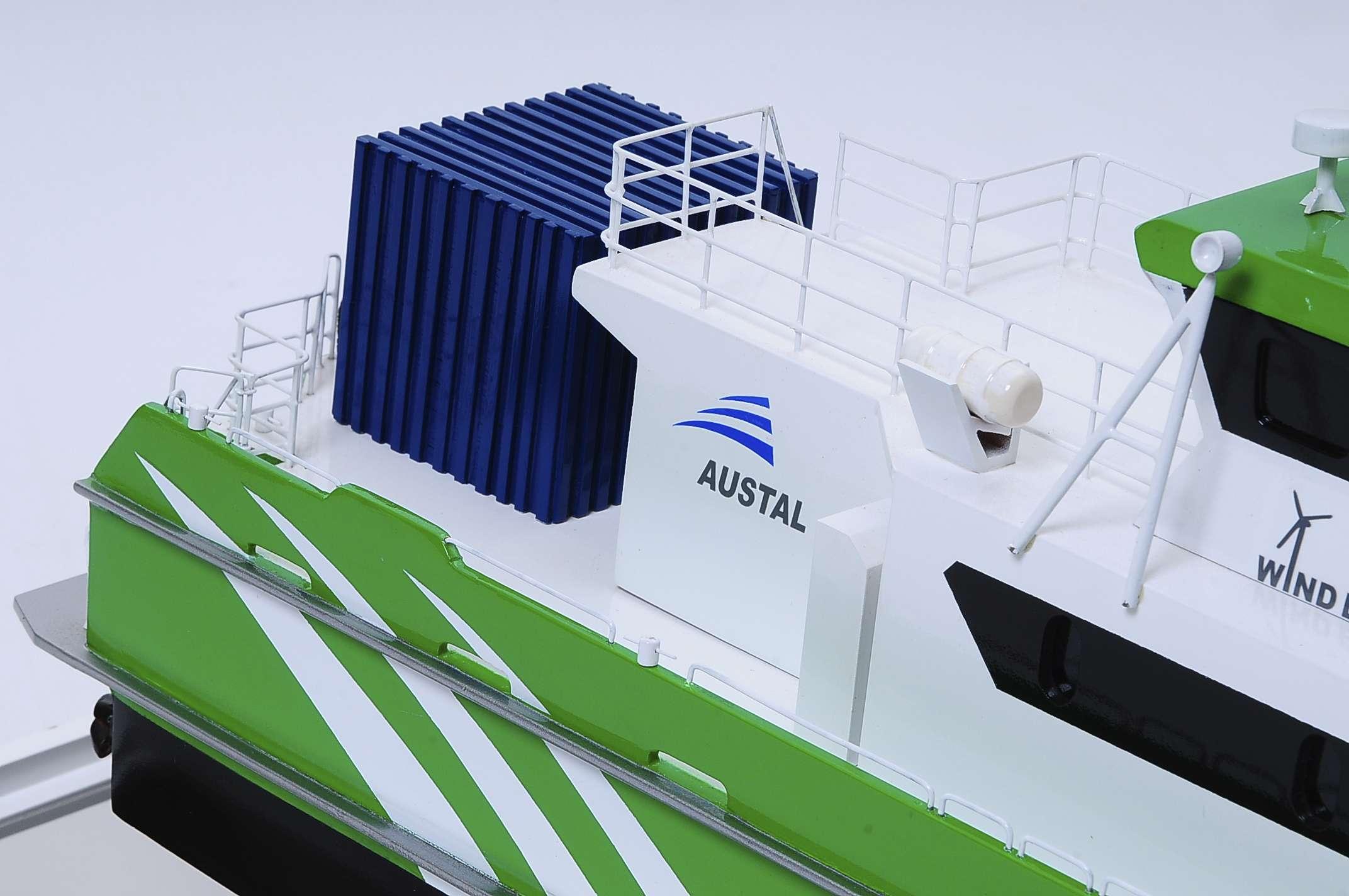 1440-4954-Wind-Express-27-Catamaran-Model