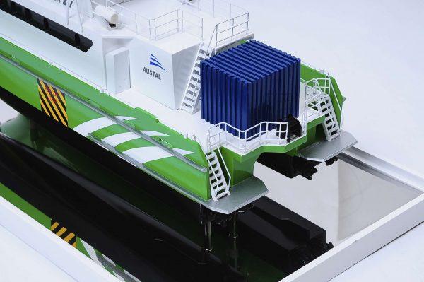 1440-4959-Wind-Express-27-Catamaran-Model