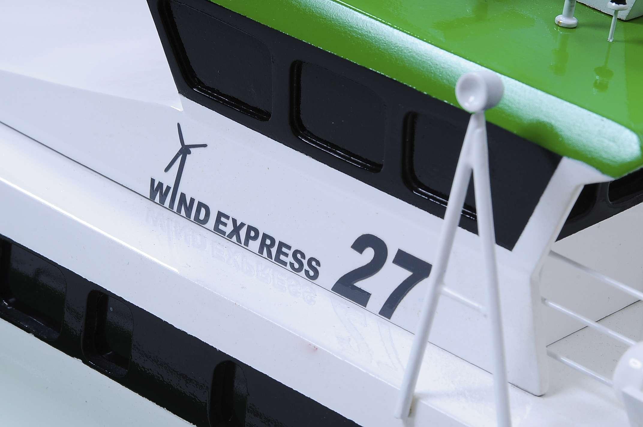 1440-4966-Wind-Express-27-Catamaran-Model