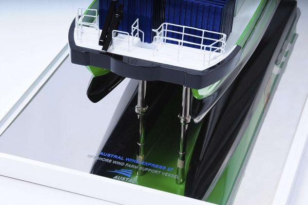 1440-4968-Wind-Express-27-Catamaran-Model