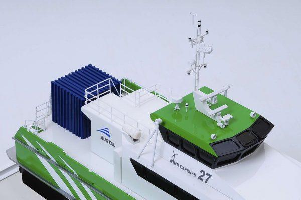 1440-4970-Wind-Express-27-Catamaran-Model