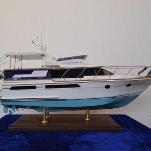 Ocean Alexander  390 Sundeck Motor Yacht