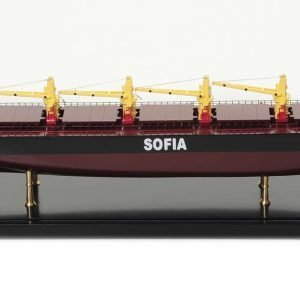 1450-4497-Bulk-Carrier-3-Model-Ship