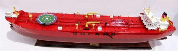 1457-4179-Evita-Oil-Tanker-Standard-Range